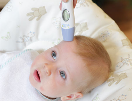 Forehead_Thermometer_UK